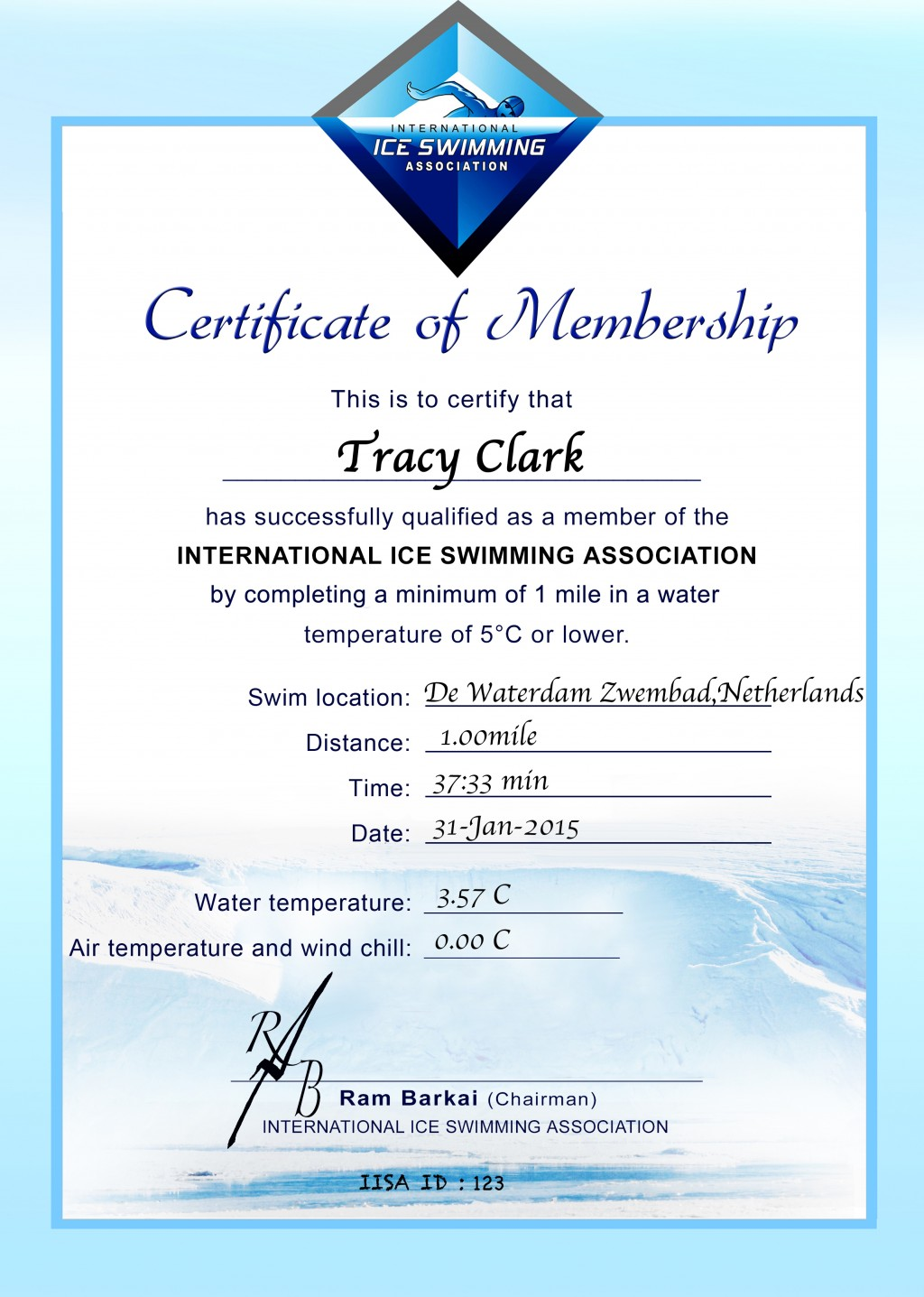 Swimming certificate template images templates example free download swimming certificate templates image collections templates swimming certificate templates choice image templates example swimming certificate templates xflitez Gallery