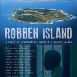 about robben island