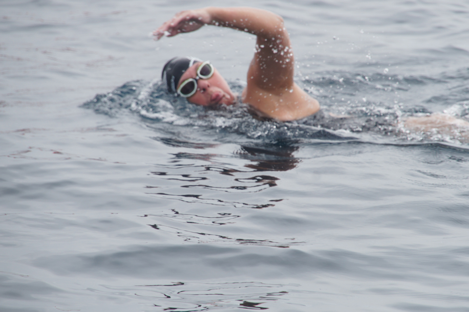 swimming-the-catalina-channel